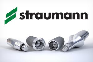 Read more about the article Установка имплантов STRAUMANN (Швейцария)
